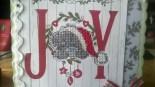 Christmas Teddy card (1)