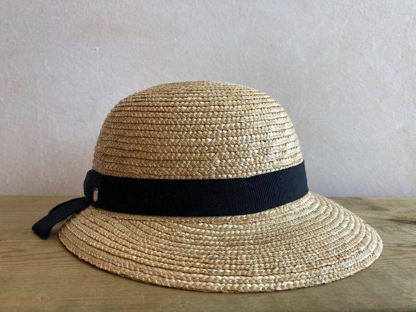 田中帽子店 麦わら帽子 1