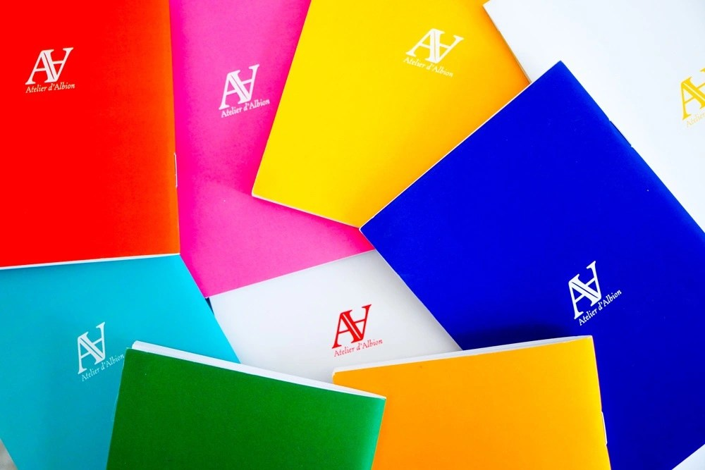 CPA-Color