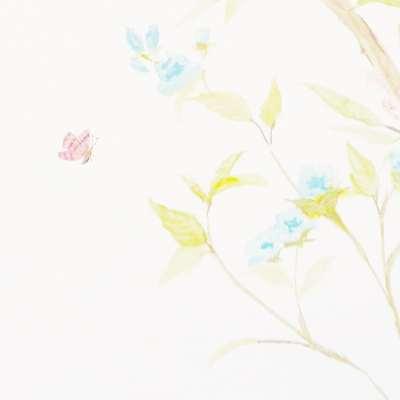 Quadrinho015roseira-azul