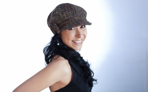Luísa Silva