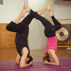 3º Festival Yoga Criativo