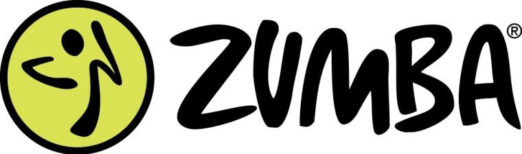 Zumba Horizontal