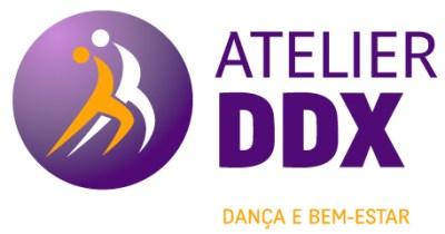 Atelier DDX - Dança e Bem-Estar
