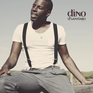 Dino D'Santiago