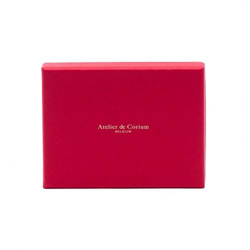 Atelier de Corium Gift Box