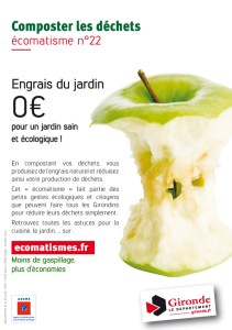 Ecomatismes2014-2-AP POMME STANDARD