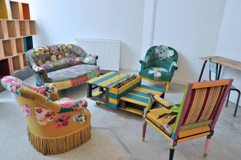 mne 07 atelier d co solidaire. Black Bedroom Furniture Sets. Home Design Ideas