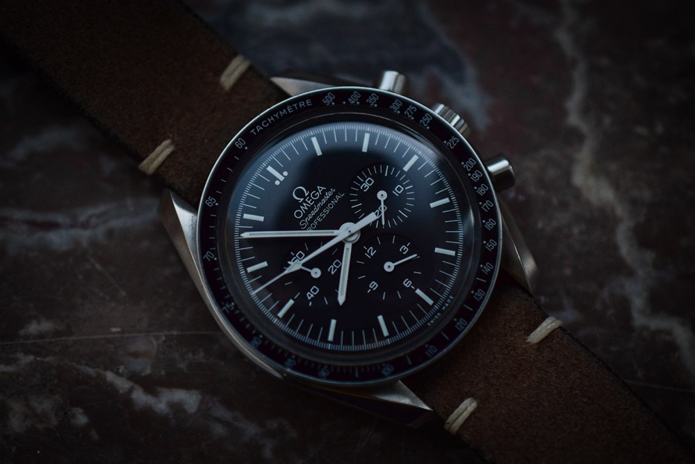 cleanwatch