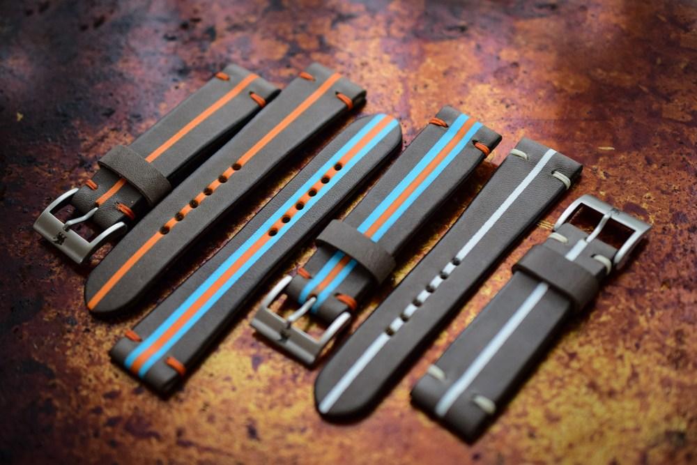 strapcolorsplash