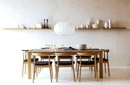 http://www.designmoiuncanape.com/blog/le-style-scandinave/