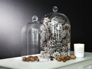 Cloches campane-di-vetro-3