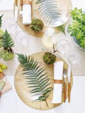 deco-table-vegetale