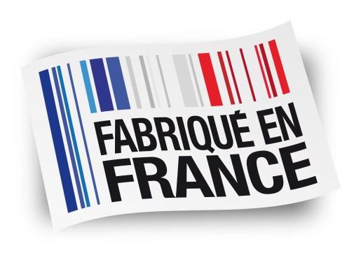 Menuiseries fabriquées en France par Janneau