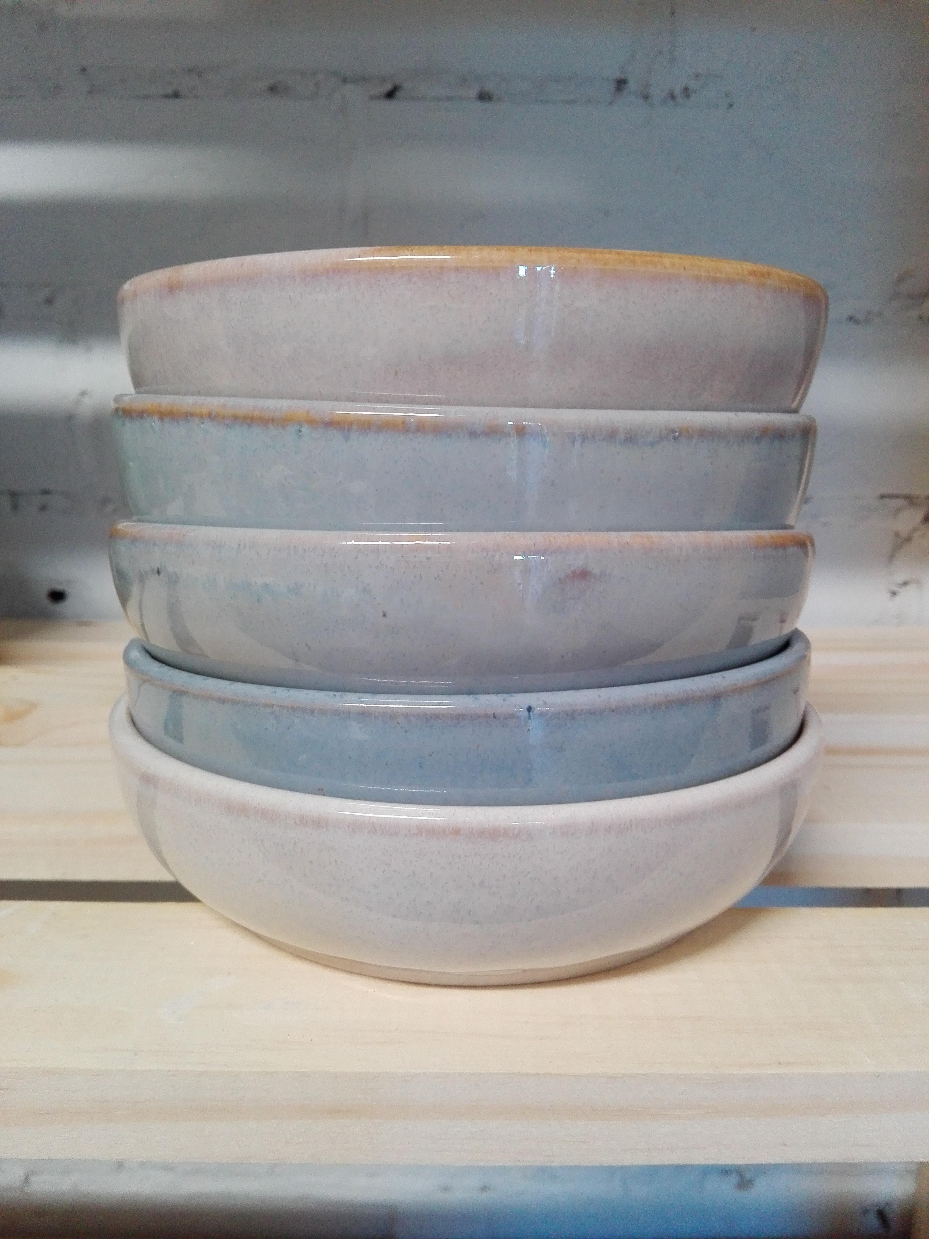 pottenbakker keramiek handmade beernem de pottery porselein workshop cursus