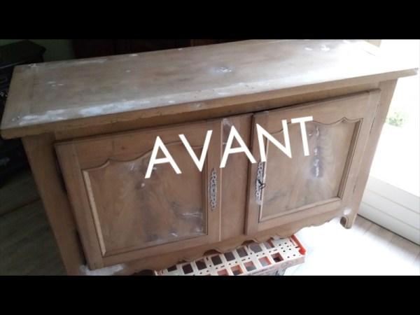 AVANT_APRES_COMMODE_BUFFET_2PORTES_BOIS_MASSIF_TOULOUSE_31_ATELIER_DE_RG