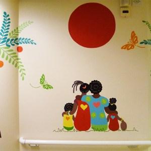 FRESQUE-hopital-enfant-toulouse-purpan-afrique-1
