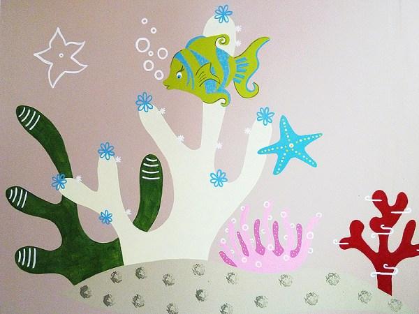 FRESQUE_MER-OCEAN-BALEINE-HANDPAINTING-CHAMBRE-ENFANT_5
