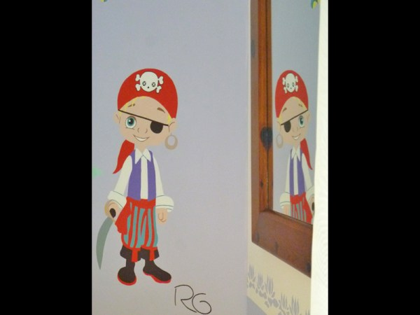 fresque-pirate-caraibes-chambre-enfant-decoration-cadeau-6