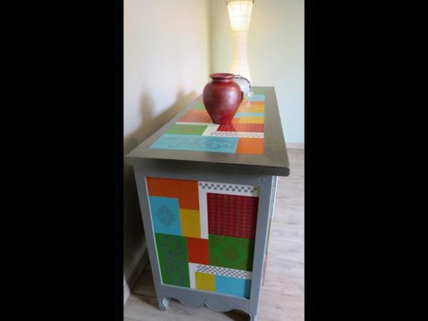 meuble-bahut-couleur-zoning-salon-deco-chambre-4