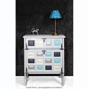 meuble-bar-zen-contemporain-bleu-turquoise-métal-1