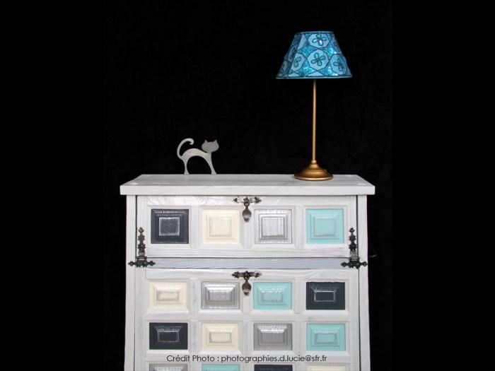 meuble-bar-zen-contemporain-bleu-turquoise-métal-4