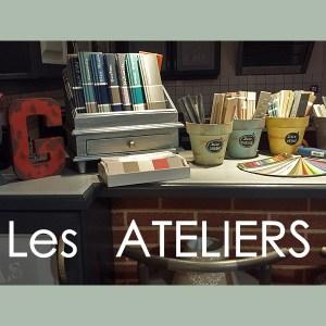 LES- STAGES-atelier-relooking-meuble-toulouse-31-regine-peinture