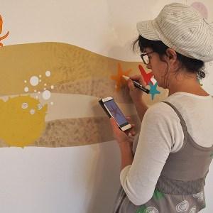 fresque-fond-marin-decoration-chambre-enfant-ocean5