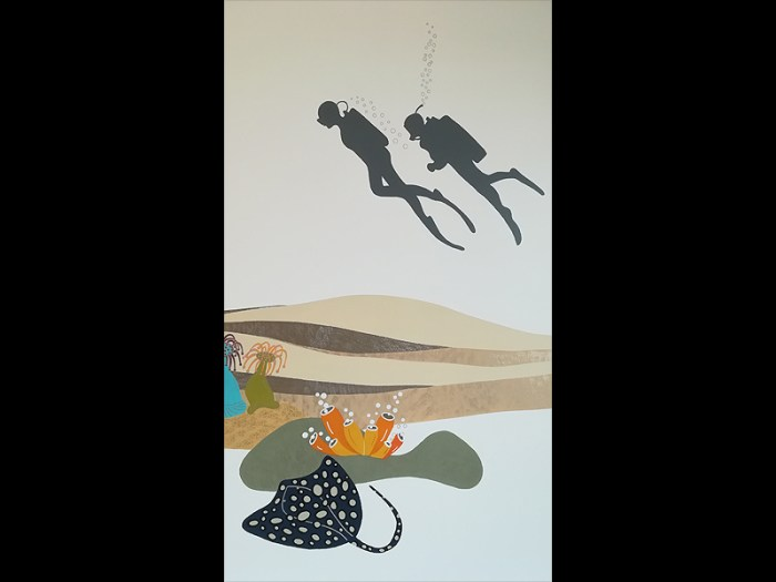 chambre-fresque-merveilleux-rêves-1