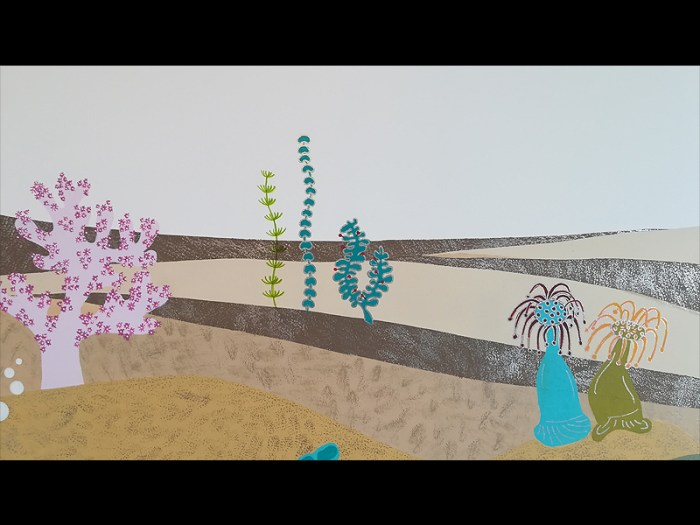 fresque-fond-marin-chambre-fresque-merveilleux-rêves-16