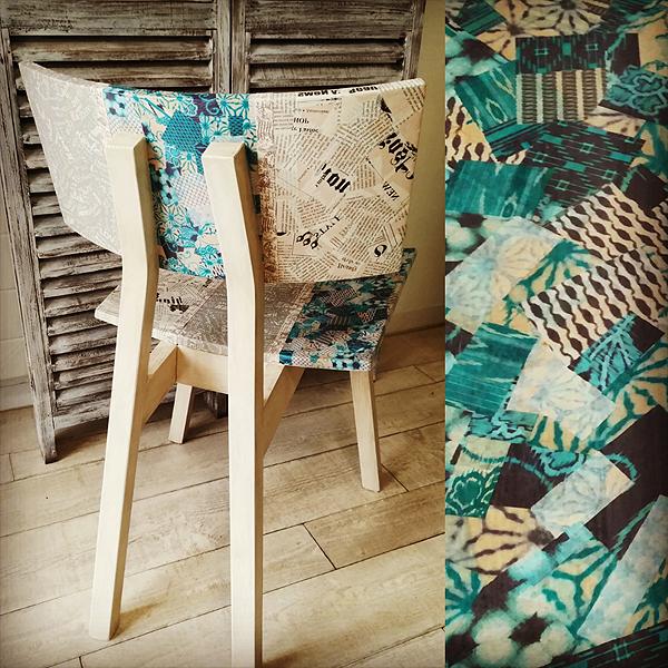 chaise-pastel-bois-pied-compas-1-atelier-de-rg-Z2