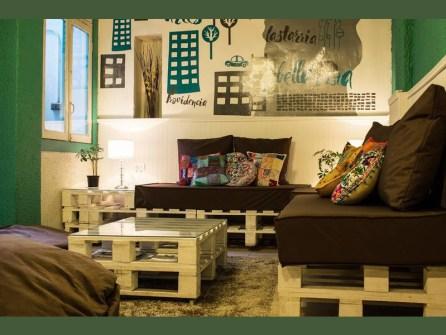 hostal-forestal-santiago-fresque-decoration-RG-toulouse