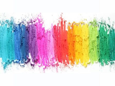 couleurs--chromotherapie-fresque-decoration-maison