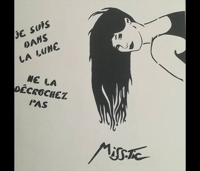 fresque-murale-misstic-atelier-graff-toulouse-regine-garcia-2