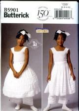 Butterick 5901