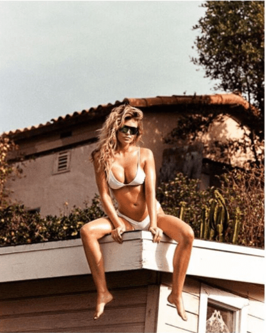 samanthahoopes-20