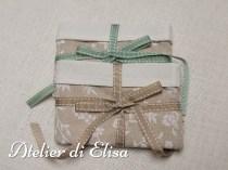 elisa_02