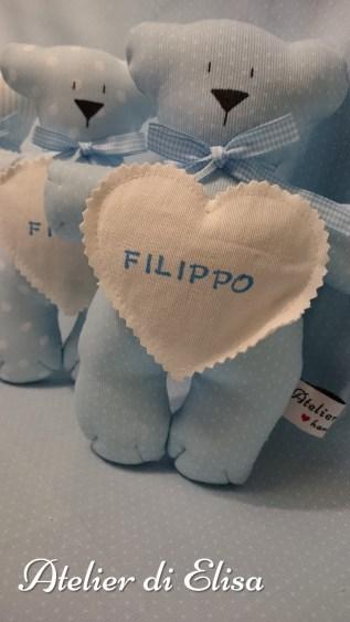 filippo_07