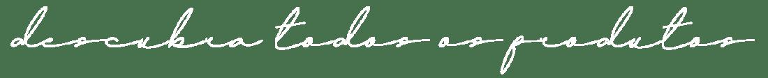 loja-online-texto-png-atelier-do-doce-alfeizerao-pastelaria-doces-conventuais