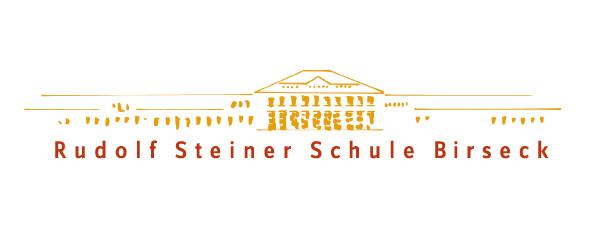 Logo Layout für die Birseck-Schule in Aesch