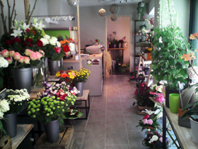 Boutique-fleurs-plouay