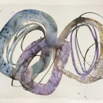 Strong Bonds_ Watercolour Painting