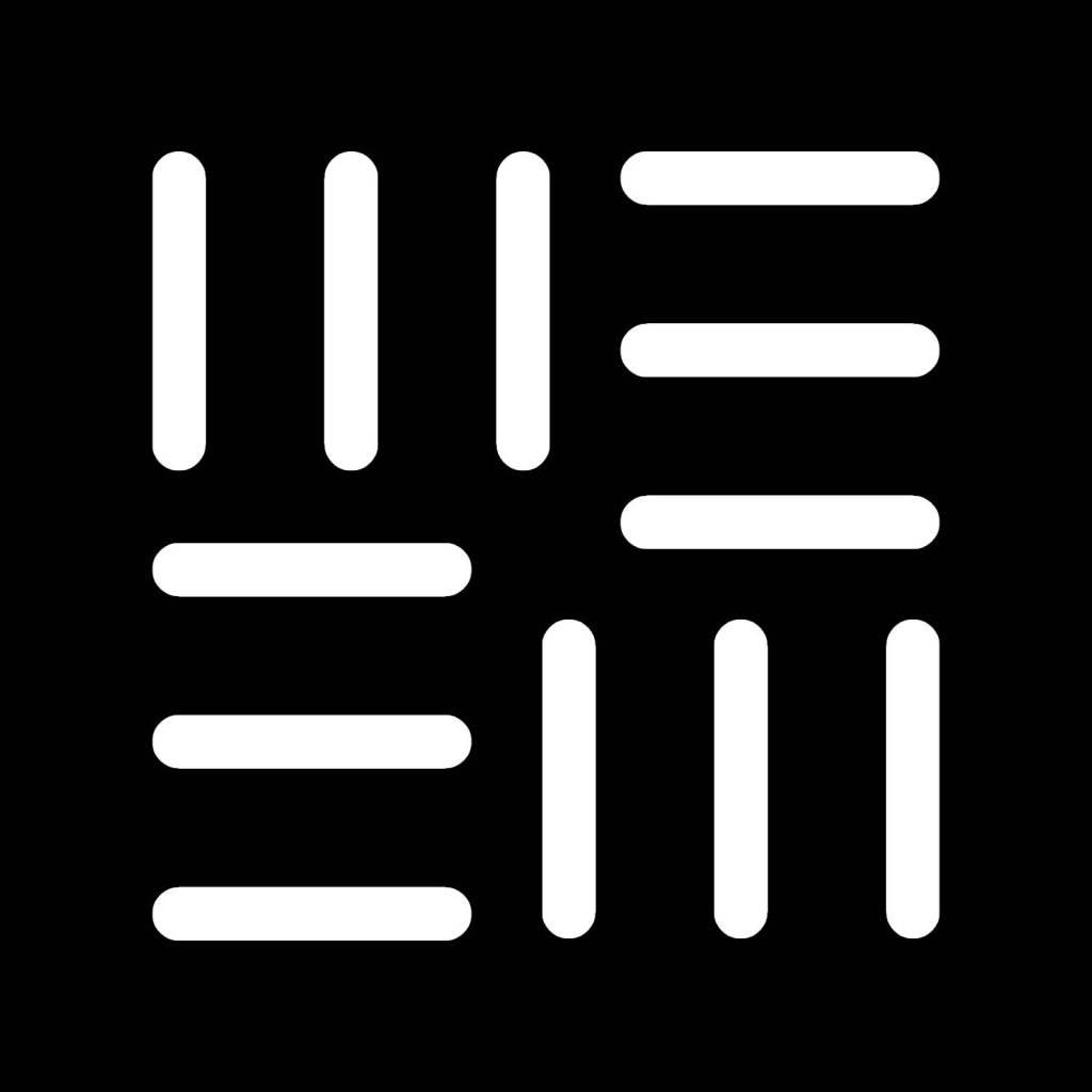 Core Iconic Logo Design