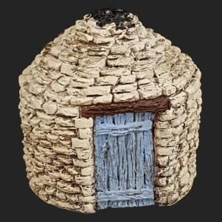 décors de crèche – Santons – borie – Aubagne.jpg