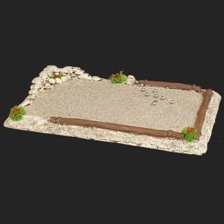décors de crèche – Santons – terrain de pétanque – Aubagne.jpg