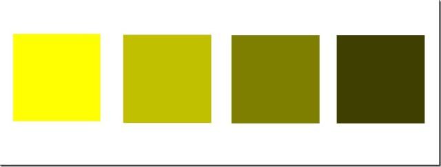 mélange-des-couleurs-les-vert-olive