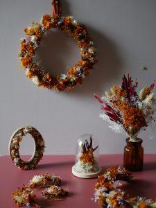 atelier-garlantez-fleuriste-rennes71