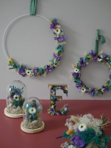 atelier-garlantez-fleurs-sechees-rennes-324