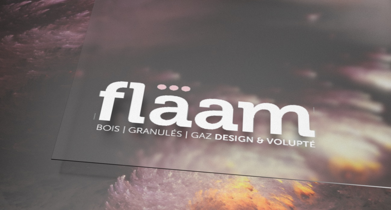 flaam-logo