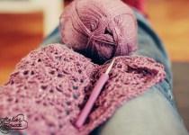wip-crochet-alize-sal